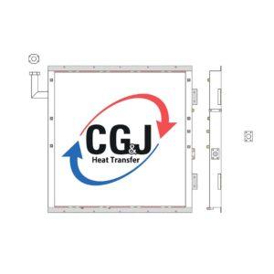 Oil Coolers Archives * C, G, & J Inc