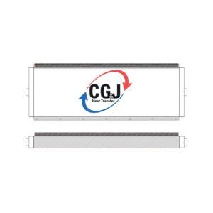 Frac Pump Oil Coolers Archives * C, G, & J Inc