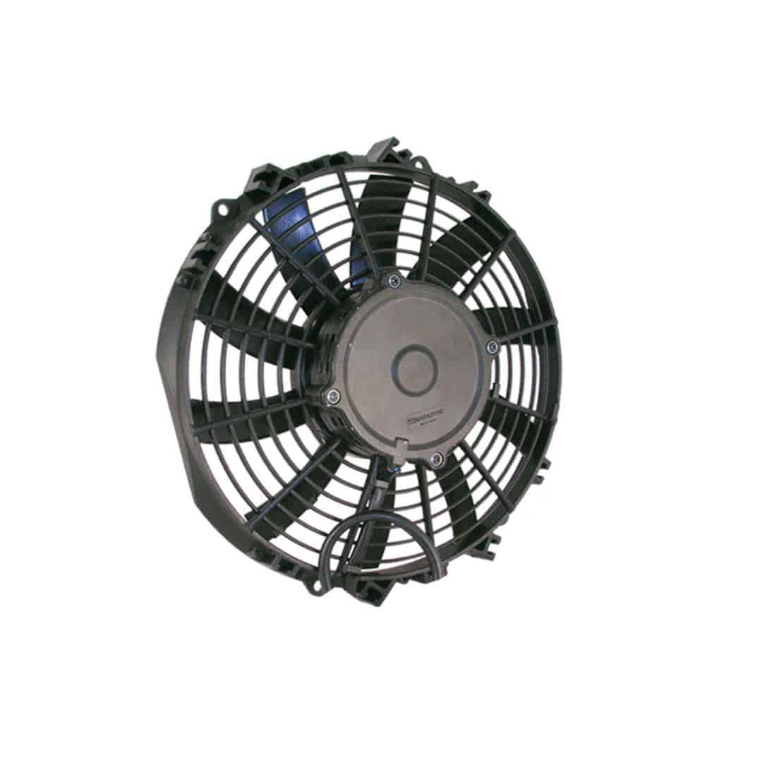 FAN M103K - Maradyne 10 inch Radiator Fan